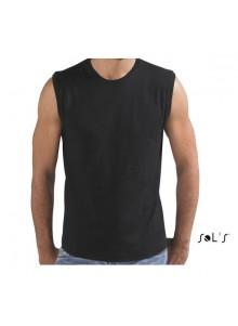 Tee-shirt Jazzy Publicitaire