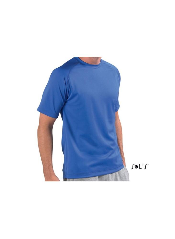 Tee-shirt Speed  publicitaire