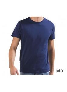 objet publicitaire - promenoch - T-shirt First  - Tee-shirt Personnalisé