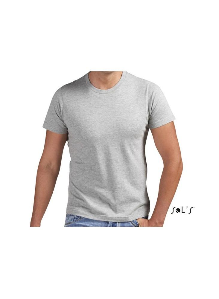 Tee-shirt Major  publicitaire