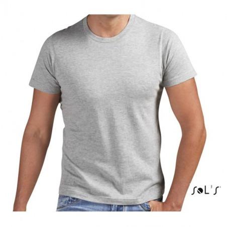 Tee-shirt Major