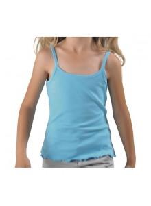 objet publicitaire - promenoch - Débardeur Candy  - Tee-shirts Enfants