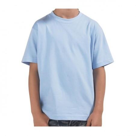 Tee-shirt Imperial kids