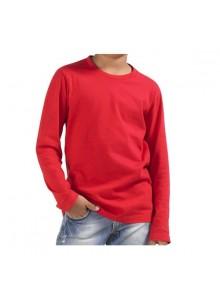 objet publicitaire - promenoch - Tee-shirt Vintage  - Tee-shirt Enfant