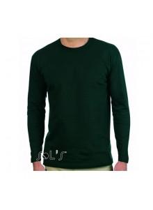 objet publicitaire - promenoch - Tee-shirt Vintage  - Tee-shirt Personnalisé