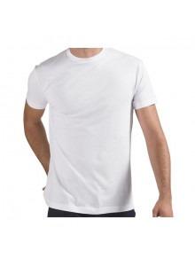 objet publicitaire - promenoch - Tee-shirt King  - Tee-shirt Personnalisé