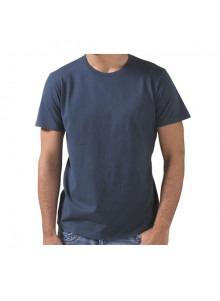 objet publicitaire - promenoch - Tee-shirt Mythic  - Tee-shirt Personnalisé