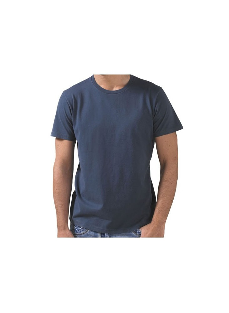 Tee-shirt Mythic  publicitaire