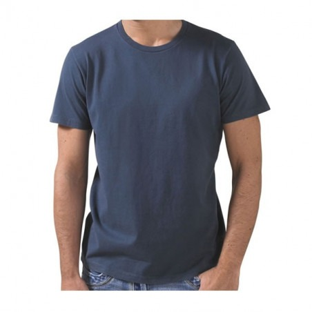Tee-shirt Mythic