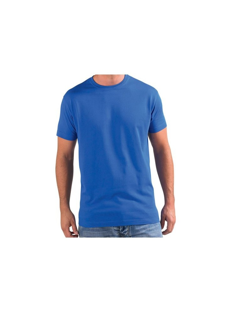 Tee-shirt Imperial Publicitaire