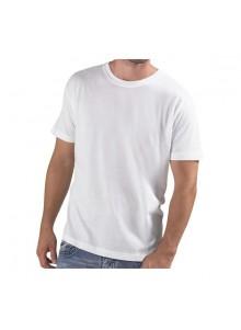 objet publicitaire - promenoch - Tee-shirt Joker  - Tee-shirt Personnalisé