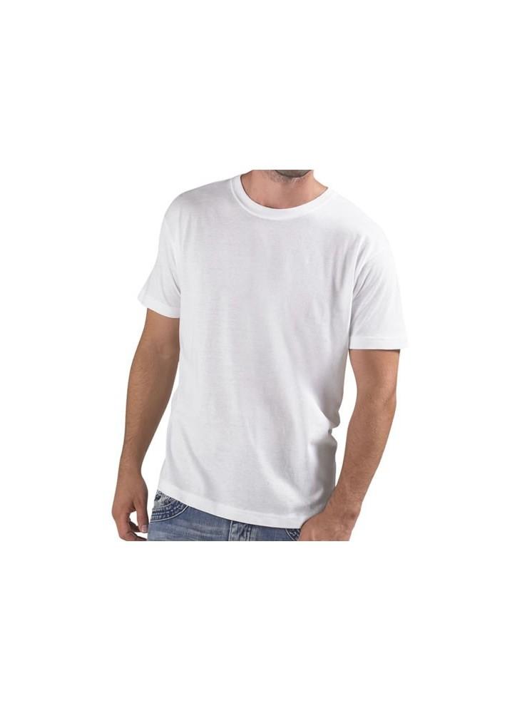 Tee-shirt Joker  publicitaire