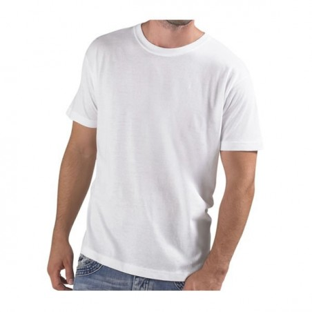 Tee-shirt Joker