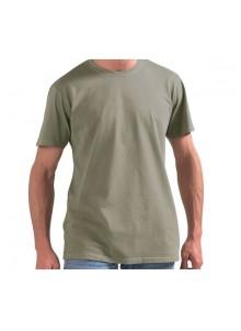 objet publicitaire - promenoch - Tee-shirt Maori  - Tee-shirt Personnalisé