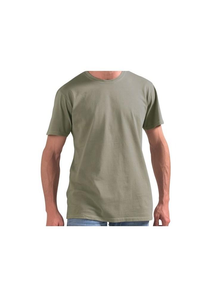 Tee-shirt Maori  publicitaire