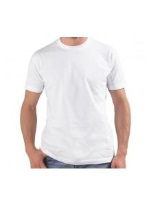 objet publicitaire - promenoch - Tee-shirt Coton Bio  - Tee-shirt Personnalisé