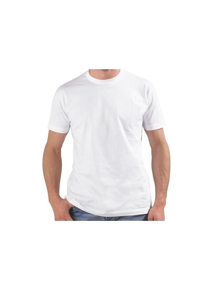 Tee-shirt Coton Bio  publicitaire
