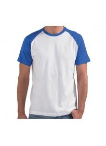 objet publicitaire - promenoch - Tee-shirt Funky  - Tee-shirt Personnalisé