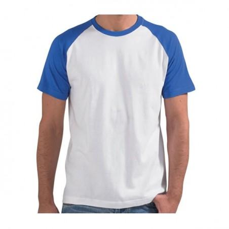 Tee-shirt Funky