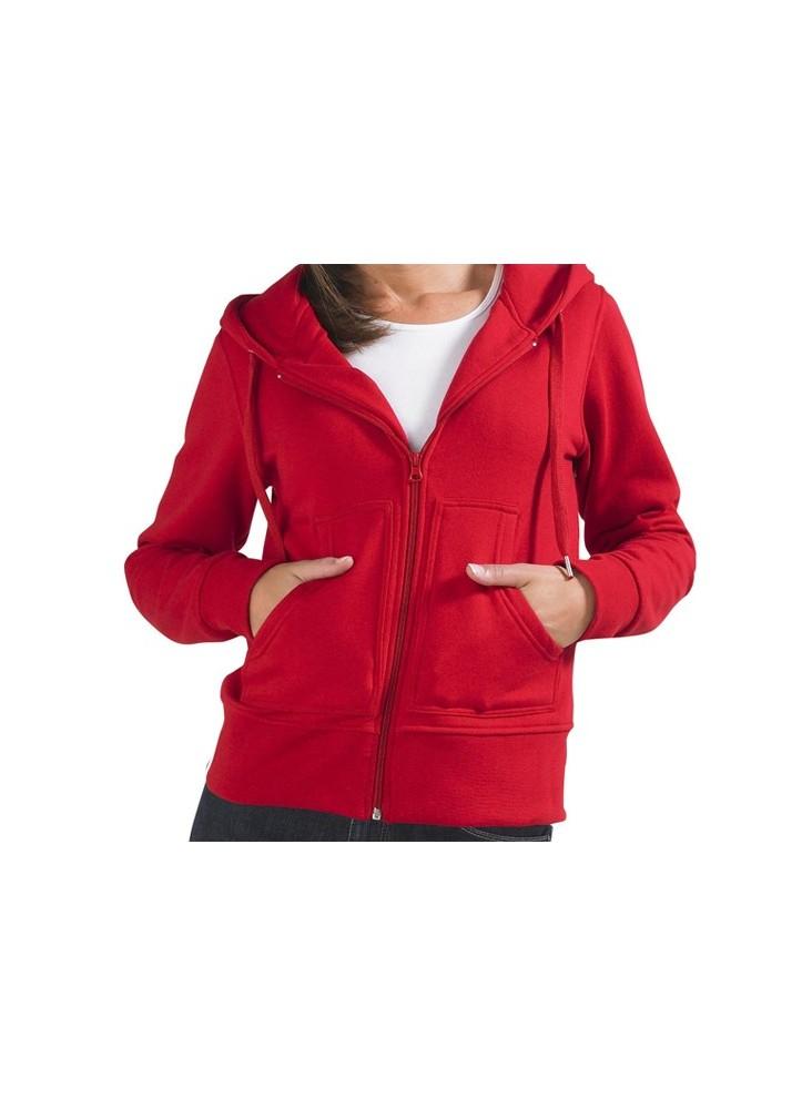 objet publicitaire - promenoch - Sweat-shirt Sucess  - Vestes, Blousons, Gilets