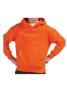 objet publicitaire - promenoch - Sweat-shirt Enfant  - Sweat-shirt Personnalisé
