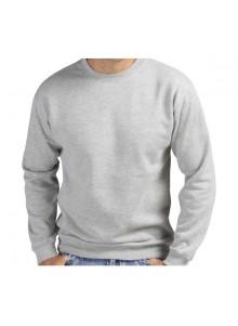 objet publicitaire - promenoch - Sweat-shirt Supreme publicitaire  - Sweat-shirt Personnalisé