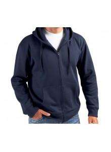 objet publicitaire - promenoch - Sweat-shirt Homme  - Sweat-shirt Personnalisé