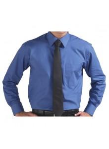 objet publicitaire - promenoch - Chemise Bradford publicitaire  - Chemises Personnalisées