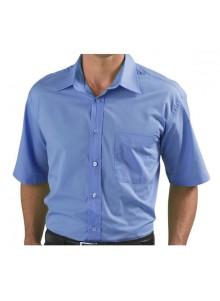 objet publicitaire - promenoch - Chemise Homme 1Class publicitaire  - Chemises Personnalisées
