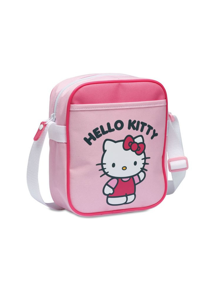 Sac Hello Kitty  publicitaire