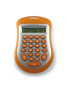 Calculatrice Slim