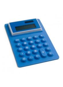 objet publicitaire - promenoch - Calculatrice Compta  - Calculatrices