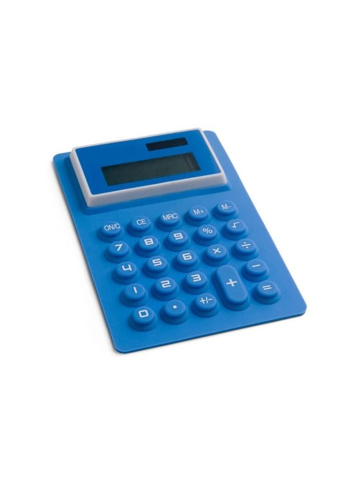Calculatrice Compta  publicitaire