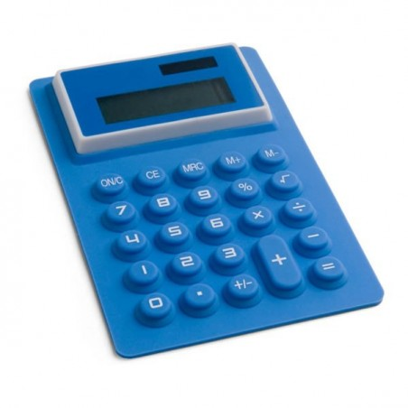 Calculatrice Compta
