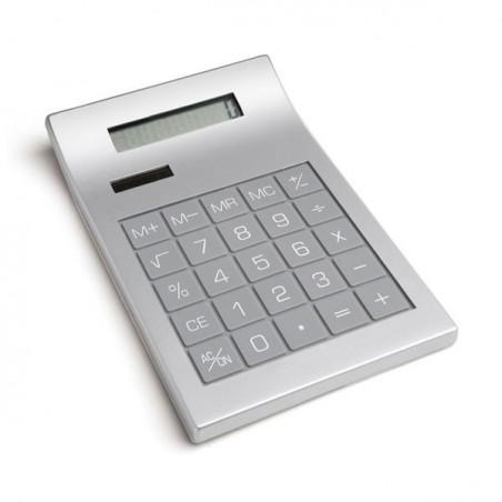 Calculatrice Bureau