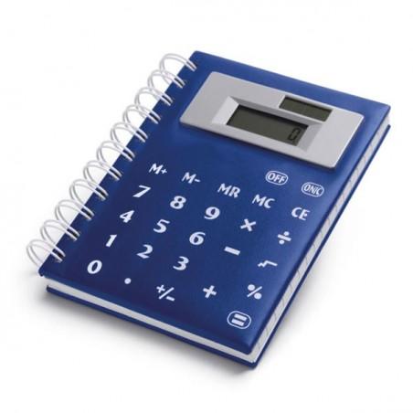 Calculatrice Notes