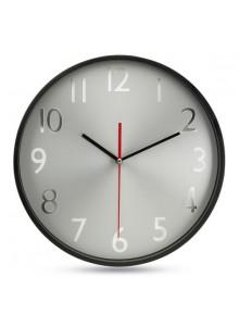 objet publicitaire - promenoch - Grande Horloge  - Horloge Murale & Pendule