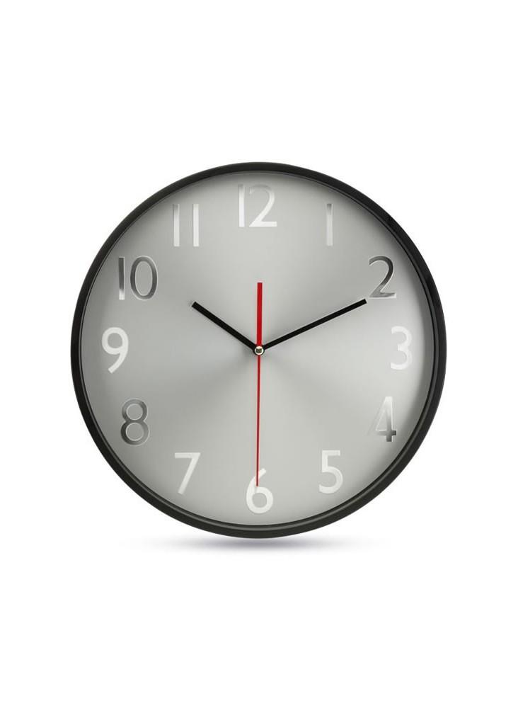 Grande Horloge  publicitaire