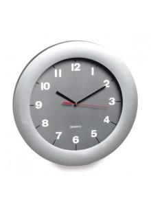 objet publicitaire - promenoch - Pendule Murale  - Horloge Murale & Pendule
