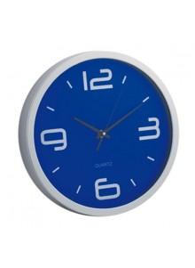 objet publicitaire - promenoch - Horloge Murale Cronos  - Horloge Murale & Pendule