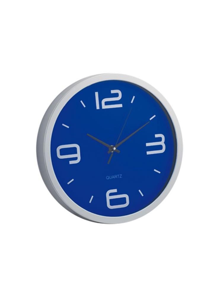 Horloge Murale Cronos  publicitaire