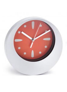 objet publicitaire - promenoch - Horloge Murale Circle  - Horloge Murale & Pendule