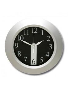 objet publicitaire - promenoch - Horloge Murale Daphné  - Horloge Murale & Pendule