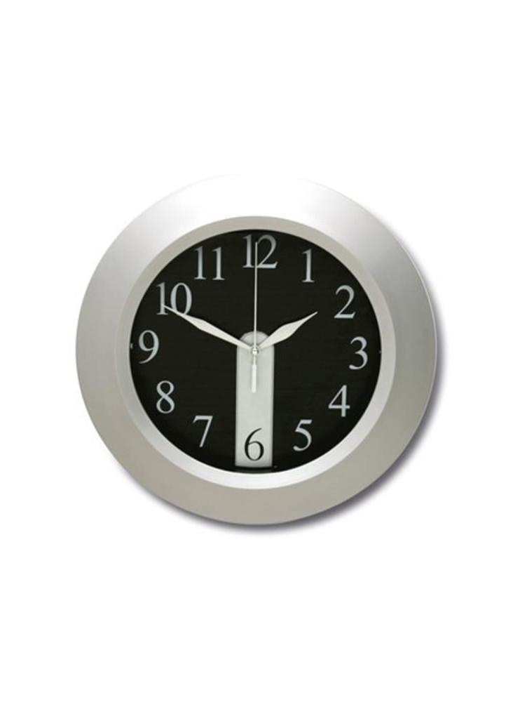 Horloge Murale Daphné  publicitaire