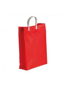 objet publicitaire - promenoch - Sac Shopping Florida publicitaire  - Sacs Shopping Publicitaire