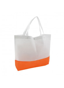objet publicitaire - promenoch - Sac Shopping Bagster publicitaire  - Sacs Shopping Publicitaire
