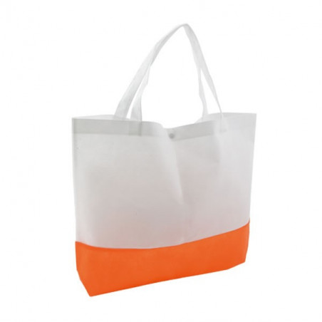 Sac Shopping Bagster publicitaire