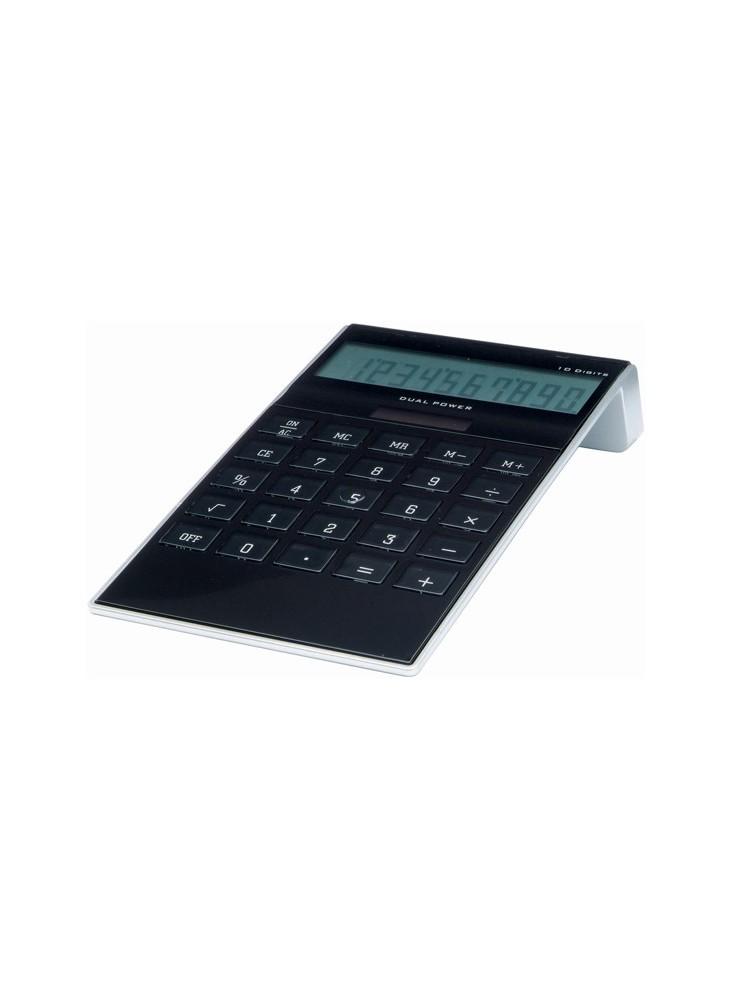 Calculatrice Bureau  publicitaire
