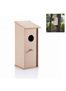 objet publicitaire - promenoch - Nichoir Oiseau  - Jardin & Jardinage