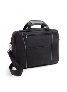 objet publicitaire - promenoch - Sacoche PC Portable  - Sacoches & Cartables